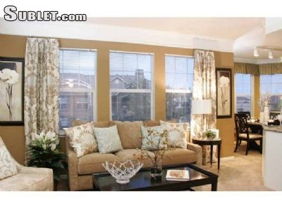 Image 8 either furnished or unfurnished 2 bedroom Apartment for rent in Englewood, Arapahoe County