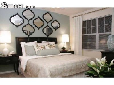 Image 9 either furnished or unfurnished 2 bedroom Apartment for rent in Englewood, Arapahoe County