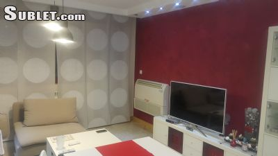 Image 5 furnished 1 bedroom Apartment for rent in Krasno selo, Sofia City
