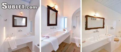Image 1 furnished 5 bedroom Apartment for rent in Nassau Paradise Island, Bahamas