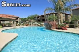 Image 2 furnished 5 bedroom Apartment for rent in Nassau Paradise Island, Bahamas