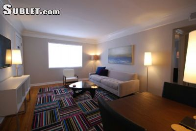 Image 3 furnished 5 bedroom Apartment for rent in Nassau Paradise Island, Bahamas