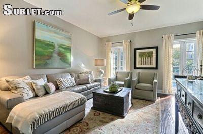 Image 4 furnished 5 bedroom Apartment for rent in Nassau Paradise Island, Bahamas