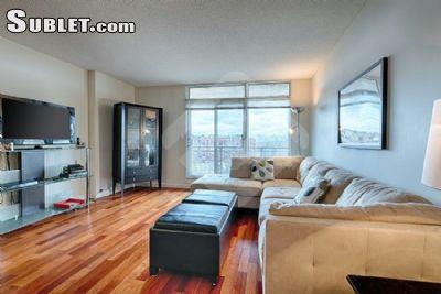 Image 6 furnished 5 bedroom Apartment for rent in Nassau Paradise Island, Bahamas