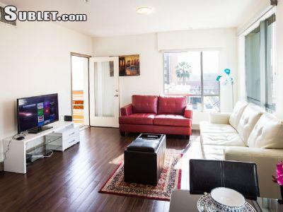 Image 7 furnished 5 bedroom Apartment for rent in Nassau Paradise Island, Bahamas