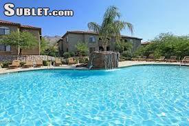 Image 8 furnished 5 bedroom Apartment for rent in Nassau Paradise Island, Bahamas