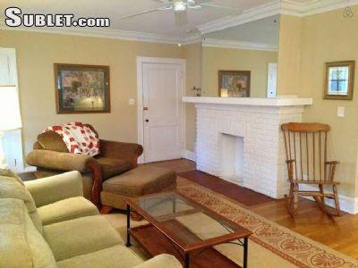 Image 9 furnished 5 bedroom Apartment for rent in Nassau Paradise Island, Bahamas