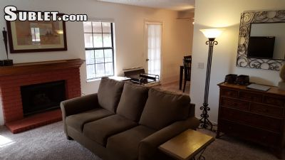 Image 1 furnished 2 bedroom Apartment for rent in Spring Valley, Las Vegas Area