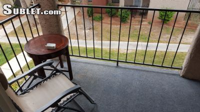 Image 5 furnished 2 bedroom Apartment for rent in Spring Valley, Las Vegas Area