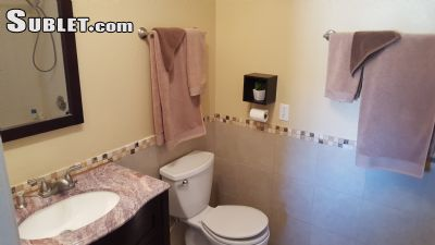 Image 8 furnished 2 bedroom Apartment for rent in Spring Valley, Las Vegas Area