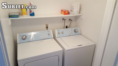 Image 9 furnished 2 bedroom Apartment for rent in Spring Valley, Las Vegas Area