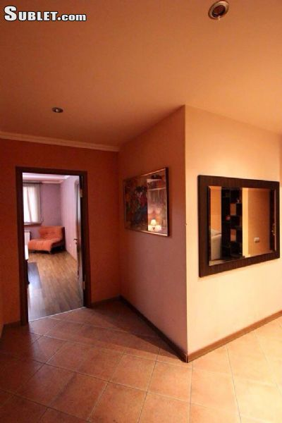 Image 3 furnished 2 bedroom Apartment for rent in Yerevan, Yerevan