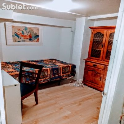 Image 3 Furnished room to rent in Montreal East, Montreal Area 4 bedroom Apartment