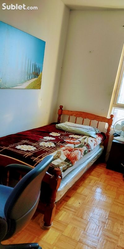 Image 7 Furnished room to rent in Montreal East, Montreal Area 4 bedroom Apartment