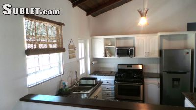 Image 3 furnished 3 bedroom House for rent in Christ Church, Barbados