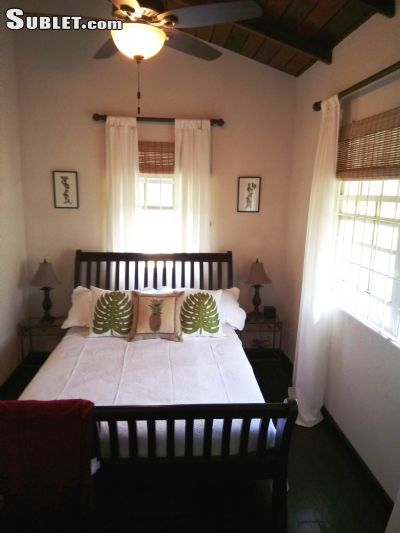 Image 4 furnished 3 bedroom House for rent in Christ Church, Barbados