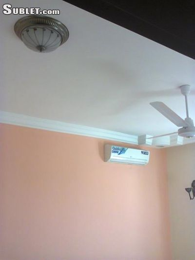 Image 4 furnished 3 bedroom Apartment for rent in Khartoum, Sudan