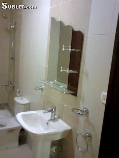 Image 5 furnished 3 bedroom Apartment for rent in Khartoum, Sudan