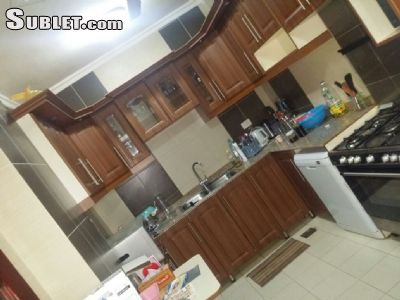 Image 8 furnished 3 bedroom Apartment for rent in Khartoum, Sudan