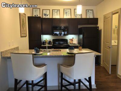 Oklahoma city unfurnished 1 bedroom apartment for rent 848 One bedroom apartments in oklahoma city