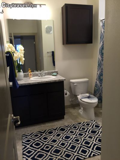 Oklahoma City Unfurnished 1 Bedroom Apartment For Rent 848 Per Month Rental Id 3054095