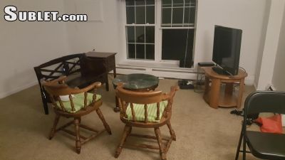 Room for rent Amherst