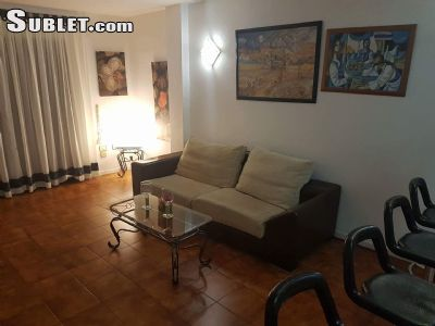 Image 2 furnished 1 bedroom Apartment for rent in Arona, Tenerife Island