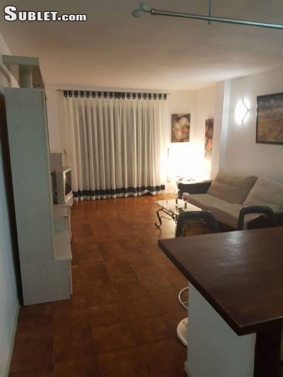 Image 3 furnished 1 bedroom Apartment for rent in Arona, Tenerife Island