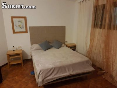 Image 4 furnished 1 bedroom Apartment for rent in Arona, Tenerife Island