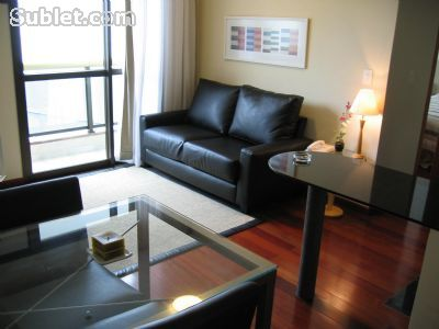 Image 3 furnished 2 bedroom Apartment for rent in Ipanema, Rio De Janeiro City