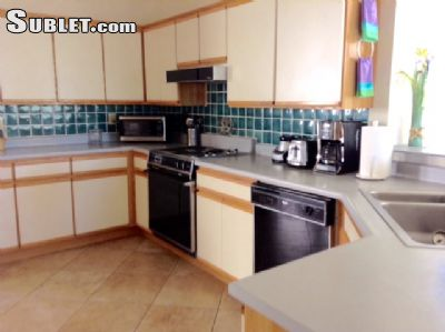 Image 6 furnished 2 bedroom House for rent in Pima (Tucson), Old West Country