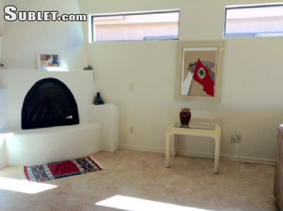 Image 8 furnished 2 bedroom House for rent in Pima (Tucson), Old West Country