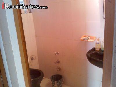 Image 3 Furnished room to rent in Vadodara, Gujarat 2 bedroom Apartment