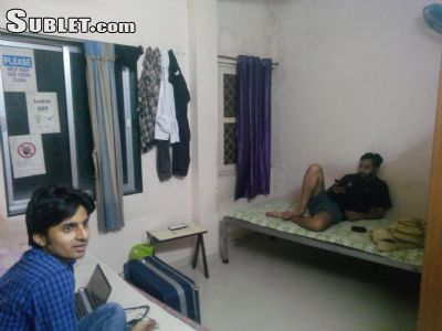 Image 6 Furnished room to rent in Vadodara, Gujarat 2 bedroom Apartment