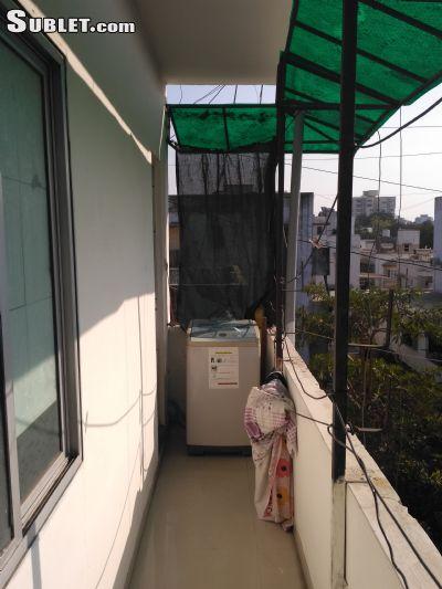 Image 9 Furnished room to rent in Vadodara, Gujarat 2 bedroom Apartment