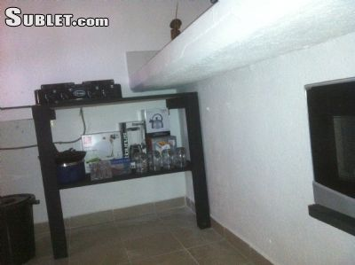 Image 7 furnished 2 bedroom House for rent in Cancun, Quintana Roo