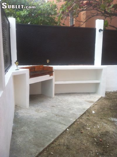 Image 8 furnished 2 bedroom House for rent in Cancun, Quintana Roo