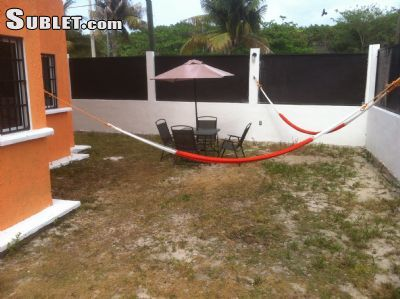 Image 9 furnished 2 bedroom House for rent in Cancun, Quintana Roo