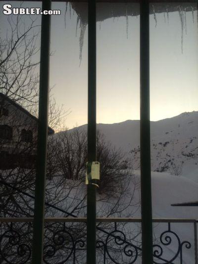 Image 3 furnished 3 bedroom House for rent in Tehran, Tehran