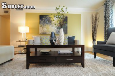 Image 1 unfurnished 2 bedroom Apartment for rent in Forrest (Hattiesburg), Coastal