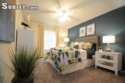 Image 5 unfurnished 2 bedroom Apartment for rent in Forrest (Hattiesburg), Coastal