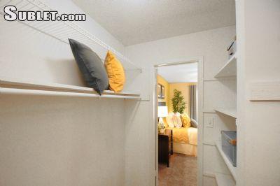 Image 6 unfurnished 2 bedroom Apartment for rent in Forrest (Hattiesburg), Coastal
