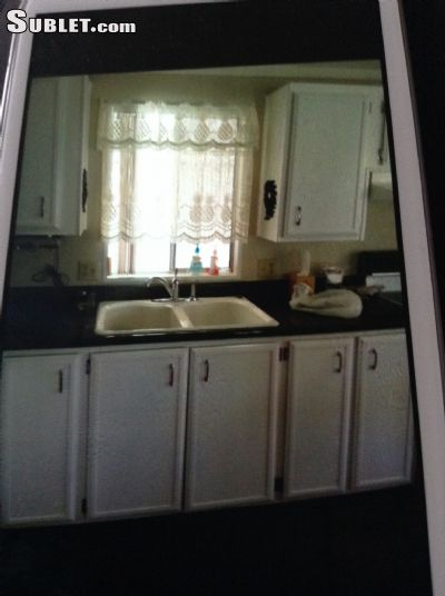 Image 1 Furnished room to rent in Mesa Area, Phoenix Area 1 bedroom Mobile home