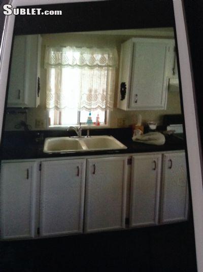 $60 room for rent Mesa Area, Phoenix Area
