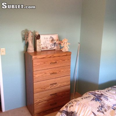 Image 4 Furnished room to rent in Mesa Area, Phoenix Area 1 bedroom Mobile home