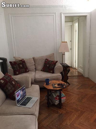 Image 3 Furnished room to rent in Harlem West, Manhattan 1 bedroom Dorm Style