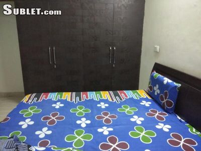 Image 1 Furnished room to rent in Panchkula, Haryana 1 bedroom House