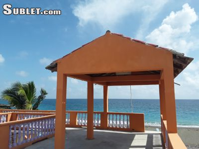 Image 10 Furnished room to rent in Baracoa, Guantanamo 1 bedroom House