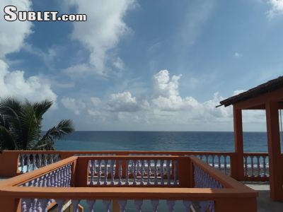 Image 2 Furnished room to rent in Baracoa, Guantanamo 1 bedroom House