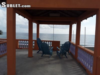 Image 7 Furnished room to rent in Baracoa, Guantanamo 1 bedroom House